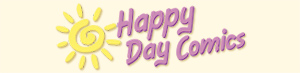 http://happydaycomics.com.br/